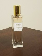 Givenchy Dahlia Divin Nude Women's 0.5-ounce EDP Spray read description - $17.00