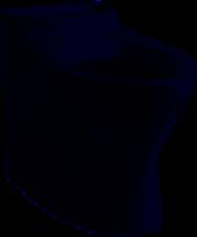Kohler Persuade Comfort Height Elongated Bowl K-4353 LOCAL PICKUP - $193.05
