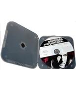 2005 GOOD NIGHT AND GOOD LUCK Movie DIGITAL PRESS KIT CD-ROM George Clooney - $9.59