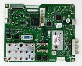 Samsung BN94-02841A Main Unit/Input/Signal Board BN41-01154A - $46.61