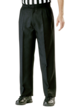 Cliff Keen | M8990 | Officials Pants | Basketball Wrestling | Referees C... - $59.99