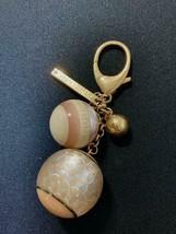 Louis Vuitton Key Ring  Bijoux Sac Croisette Key Holder LV - $174.56