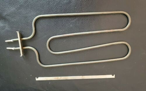 Farberware HEATING ELEMENT for Open Hearth Rotisserie Broiler 450-A 454-A 455-ND - $27.71