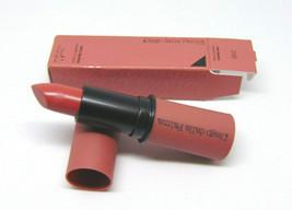 DIEGO DALLA PALMA RETRO Lipstick No.248 0.10oz/3.8g NIB - $25.64