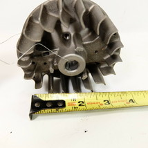 New Flywheel - $6.00