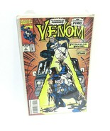 1993 Marvel Comics VENOM 2 September Comic w/ Protective Sleeve & Backing - $9.89