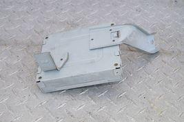 Toyota 4Runner ABS TRC & VSC Control Module 89540-35260 image 4