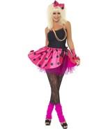 Pink Tutu Instant Kit, UK 16-18 - $33.68