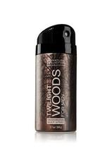 Bath & and Body Works Twilight Woods Mens Body Spray - $64.03