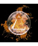 Illuminati Money Spell Read B 4 U Buy & Hypnotic Haunted Djinn Power 12x - $149.50