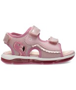 Geox Sandals Baby Stodo, B020EB0BCHIC8004 - $108.06