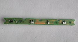 Sony KDL-52XBR9 HL5 Board 1-878-938-11 173057611 - $21.51
