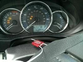 Automatic Transmission Sedan 1.8L CVT Fits 14-18 COROLLA 3107117 - $481.60