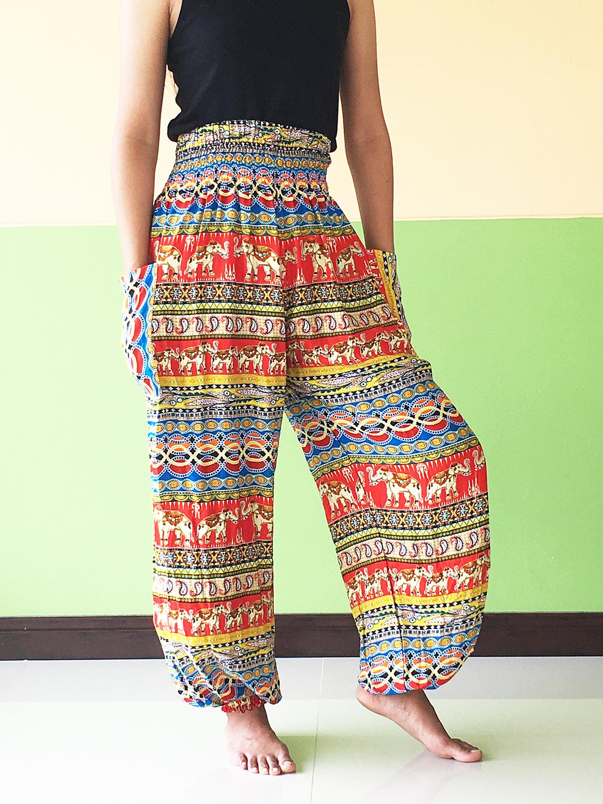 178fa0ef9214 Pr 01d. Pr 01d. Previous. men lightweight summer trousers womens Best Harem  Yoga long Pants