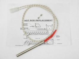 Replacement Combustion Fan for Pit Boss Wood Pellet Grill SKU 70133