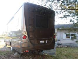 2013 Newmar Baystar 3002 For Sale In Wakeman OH 44889 image 6