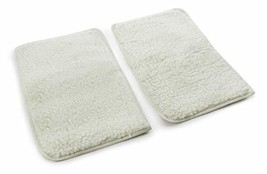 Sherpa Replacement Liners Large (2 Pack) - $12.05