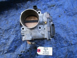 04-06 Acura TL J32A3 VTEC throttle body assembly engine motor OEM RDA V6 - $149.99