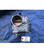 04-06 Acura TL J32A3 VTEC throttle body assembly engine motor OEM RDA V6 - $149.99