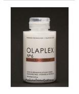 OLAPLEX Bond Smoother No. 6 - 3.3 oz - AUTHENTIC and SEALED - $25.64