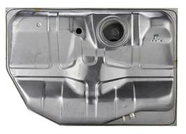 GAS FUEL TANK IF22D, F22D FOR 88 89 90 91 92 93 94 95 FORD TAURUS MERCURY SABLE image 4
