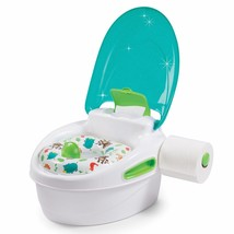 Potty Training Toilet Seat Baby Portable Toddler Chair Kids Girl Boy Tra... - $45.00