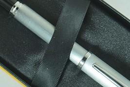 Cross Century II Limited Series, Brushed Barrel selectip Gel Ink Rollerb... - $126.50