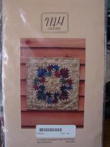 "Pattern Fall Wreath Wall Hanging 15""x15"" - $4.99"