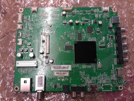 756TXHCB02K0180 Main Board From Vizio D32f-F1 LCD TV - $34.95