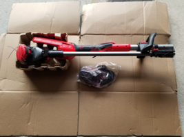 Craftsman CMCST960 60V Cordless String Trimmer Tool Only!!! - $165.00