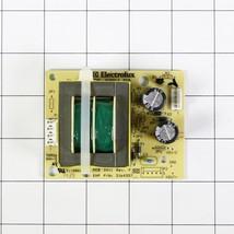 316435703 ELECTROLUX FRIGIDAIRE - $47.57