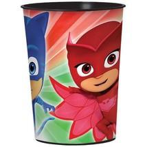 amscan PJ Masks Cup, Party Favor - $28.64
