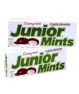 Junior Mints, 1.84 oz box, 24 count - $38.27