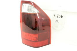 New Oem Mitsubishi Pajero Shogun Tail Light Taillight Lamp Taillamp 03 04 05 06 - $49.50