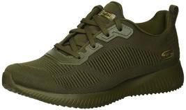 Skechers BOBS Women's Squad - Tough Talk Sneaker, - $43.93+