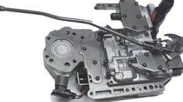 47RE Transmission Valve Body Dodge 96-00 Lifetime Warranty