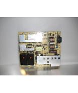 0500-0407-0770   power  board  for  vizio   vo370m - $21.99