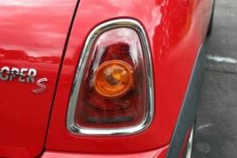 Passenger Tail Light Convertible Fits 07-10 MINI COOPER 524299 - $97.02