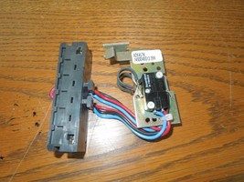 Westinghouse A2X4LTK 2A/2B Auxiliary Switch for L, M Frame C Series Brea... - $100.00