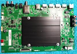 Tcl / Hitachi 40-SX7KNA-MAG4HG Main Board - $29.95