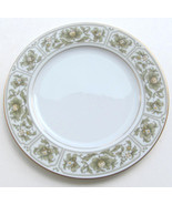 Savannah Gold Collectible Side Salad Plate By Sango #3723 China Made In ... - $7.99