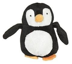 Carter's Mini Penguin - $9.89