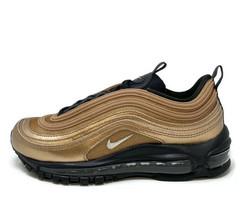 Nike Air Max 97 Sz 6 Copper Metallic Red Bronze CT1176-900 Women's - $116.62