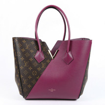 Louis Vuitton Kimono MM Monogram Tote Bag - $2,810.00