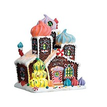 Meringue Manor B/O - $36.34