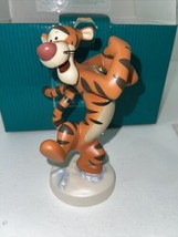 WDCC Tigger - Bounciful Buddy -Limited Edition w/box and COA 4410/7500 - $117.80