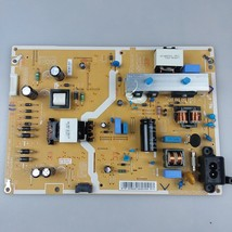 BN44-00774A Samsung Power Supply Board / UN55j6200 - $34.95