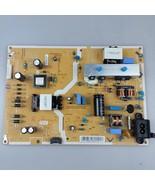 BN44-00774A Samsung Power Supply Board / UN55j6200 - $34.95