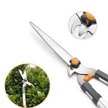 Long handle garden pruning garden pruning shears lawn trimmer Branches G... - £58.17 GBP