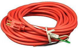 Oreck Aspirapolvere Verticale 3 Wire 'lungo Corda OR-3035 - $31.23